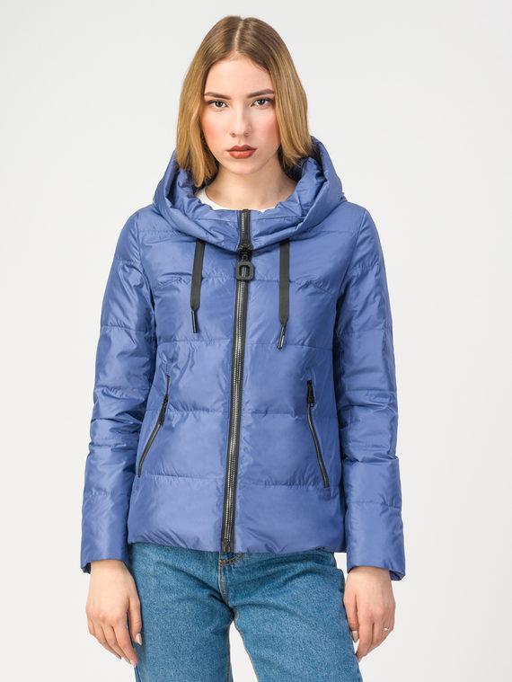 Ветровка текстиль, цвет голубой, арт. 25107931  - цена 4260 руб.  - магазин TOTOGROUP