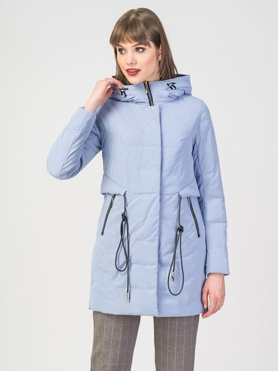 Ветровка текстиль, цвет голубой, арт. 25108028  - цена 4990 руб.  - магазин TOTOGROUP