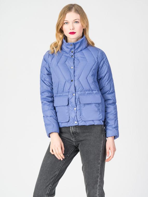 Ветровка текстиль, цвет голубой, арт. 25108074  - цена 3390 руб.  - магазин TOTOGROUP
