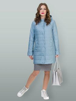 Ветровка текстиль, цвет голубой, арт. 25700080  - цена 5990 руб.  - магазин TOTOGROUP