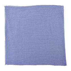 Шарф 100% бамбук, цвет голубой, арт. 25700228  - цена 990 руб.  - магазин TOTOGROUP