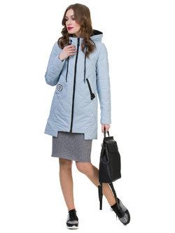 Ветровка текстиль, цвет голубой, арт. 25700295  - цена 5490 руб.  - магазин TOTOGROUP