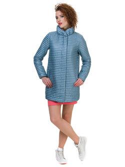 Ветровка текстиль, цвет голубой, арт. 25700346  - цена 7490 руб.  - магазин TOTOGROUP