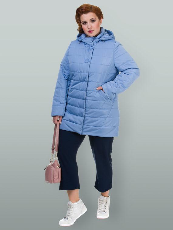 Ветровка текстиль, цвет голубой, арт. 25700375  - цена 2290 руб.  - магазин TOTOGROUP