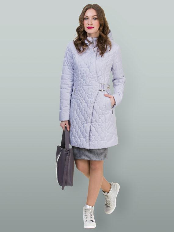 Ветровка текстиль, цвет голубой, арт. 25700515  - цена 3590 руб.  - магазин TOTOGROUP