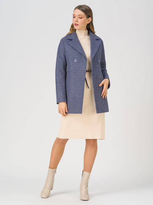 Текстильная куртка артикул 25711432/42 - фото 2
