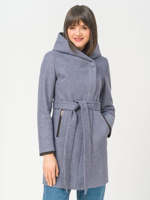 Текстильная куртка артикул 25809974/46 - фото 2