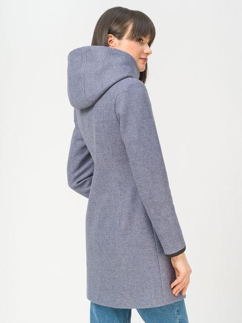 Текстильная куртка артикул 25809974/46 - фото 3