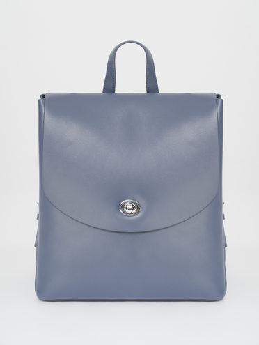 Сумка , цвет голубой, арт. 25810146  - цена 5890 руб.  - магазин TOTOGROUP