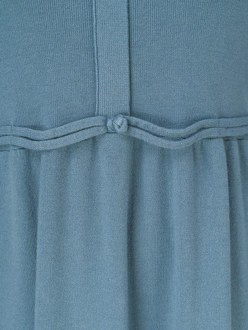 Платье артикул 25811162/OS - фото 3