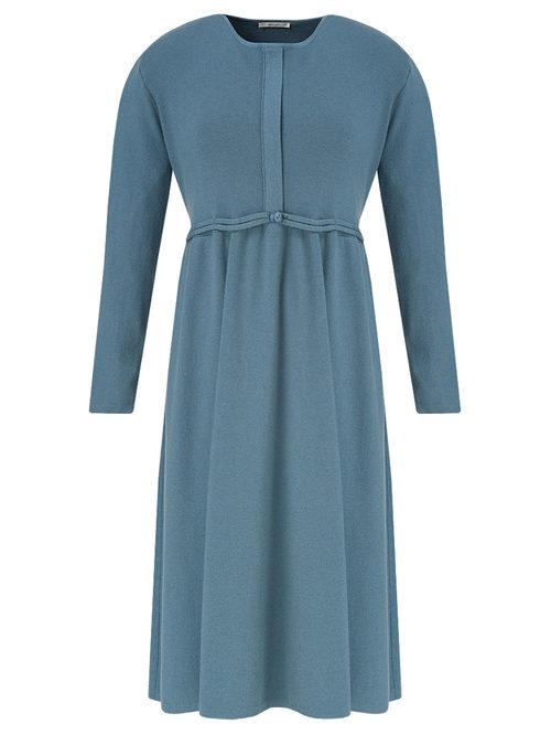 Платье артикул 25811162/OS
