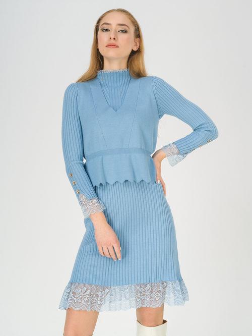 Платье артикул 25811166/OS - фото 2