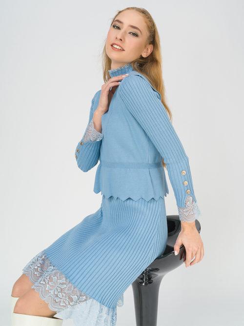 Платье артикул 25811166/OS - фото 3