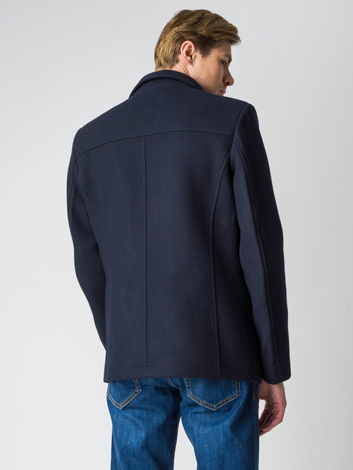 Текстильная куртка артикул 26005945/46 - фото 3