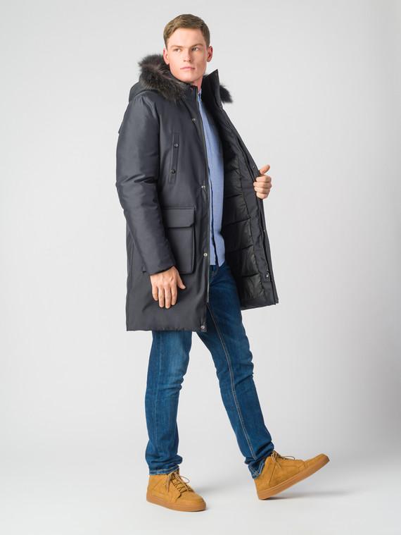 11eb12f9629 Каталог мужской коллекции верхней одежды сезона осень зима   каталог ...