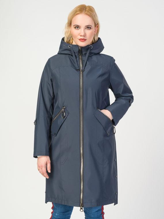 Ветровка текстиль, цвет темно-синий, арт. 26107759  - цена 4490 руб.  - магазин TOTOGROUP