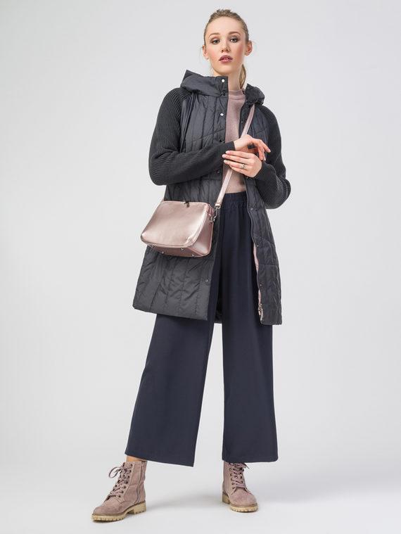 Ветровка текстиль, цвет темно-синий, арт. 26107894  - цена 4740 руб.  - магазин TOTOGROUP