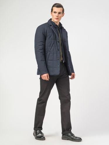 Ветровка текстиль, цвет темно-синий, арт. 26108132  - цена 6290 руб.  - магазин TOTOGROUP