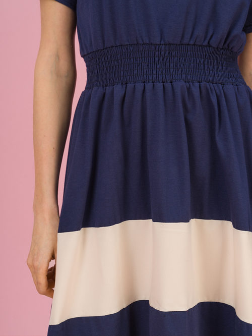Женское платье артикул 26711708/OS - фото 2