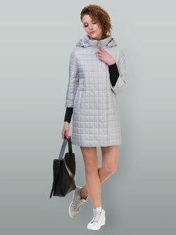 Ветровка текстиль, цвет светло-серый, арт. 29700504  - цена 5990 руб.  - магазин TOTOGROUP