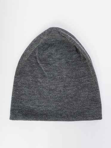 Шапка , цвет темно-серый, арт. 30109765  - цена 840 руб.  - магазин TOTOGROUP