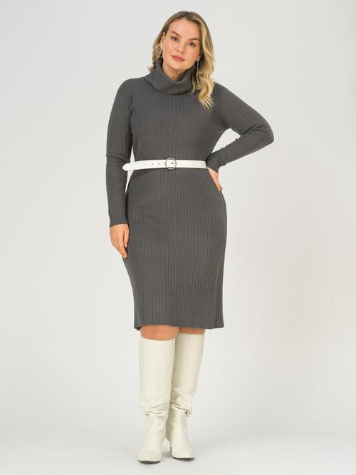 Платье артикул 30811279/OS - фото 3