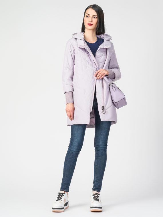 Ветровка текстиль, цвет светло-фиолетовый, арт. 31106332  - цена 7990 руб.  - магазин TOTOGROUP