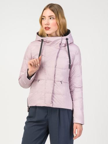 Ветровка текстиль, цвет светло-фиолетовый, арт. 31107930  - цена 4490 руб.  - магазин TOTOGROUP