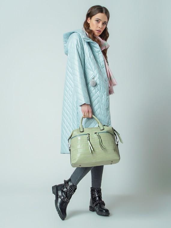 Ветровка текстиль, цвет светло-зеленый, арт. 32005592  - цена 4490 руб.  - магазин TOTOGROUP