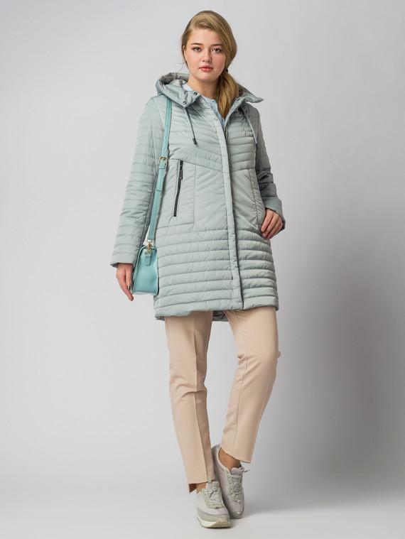 Ветровка текстиль, цвет светло-зеленый, арт. 32005618  - цена 5290 руб.  - магазин TOTOGROUP