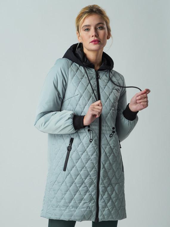 Ветровка текстиль, цвет светло-зеленый, арт. 32005620  - цена 2990 руб.  - магазин TOTOGROUP