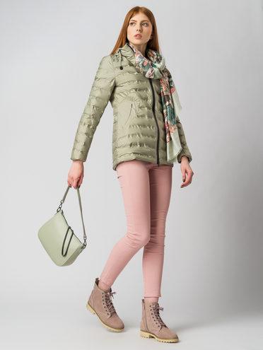 Ветровка текстиль, цвет светло-зеленый, арт. 32005699  - цена 2840 руб.  - магазин TOTOGROUP