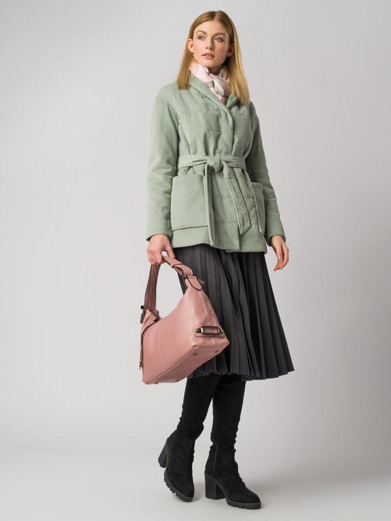 Ветровка текстиль, цвет светло-зеленый, арт. 32005737  - цена 4740 руб.  - магазин TOTOGROUP