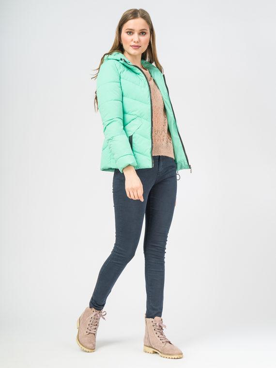 Ветровка текстиль, цвет светло-зеленый, арт. 32108065  - цена 3390 руб.  - магазин TOTOGROUP