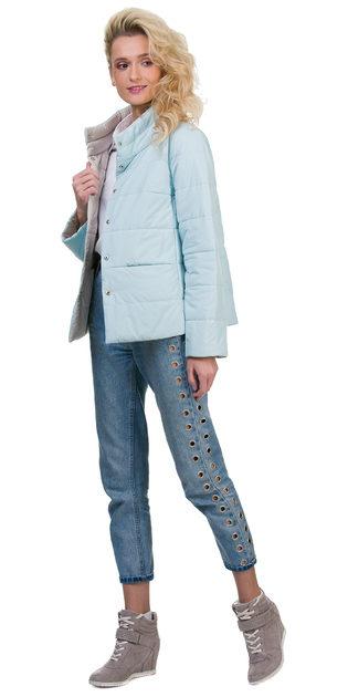Ветровка текстиль, цвет голубой, арт. 32700074  - цена 5990 руб.  - магазин TOTOGROUP