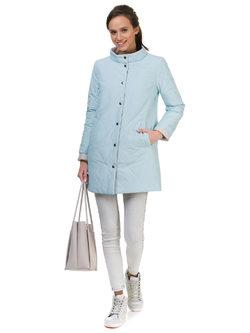 Ветровка текстиль, цвет голубой, арт. 32700078  - цена 6490 руб.  - магазин TOTOGROUP