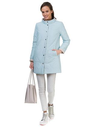 Ветровка текстиль, цвет голубой, арт. 32700078  - цена 3990 руб.  - магазин TOTOGROUP