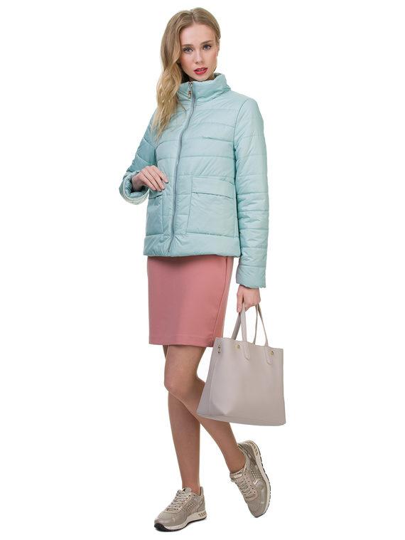 Ветровка текстиль, цвет голубой, арт. 32700320  - цена 3990 руб.  - магазин TOTOGROUP