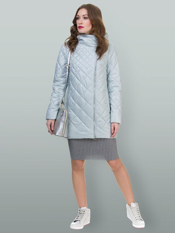 Ветровка текстиль, цвет голубой, арт. 32700342  - цена 3990 руб.  - магазин TOTOGROUP