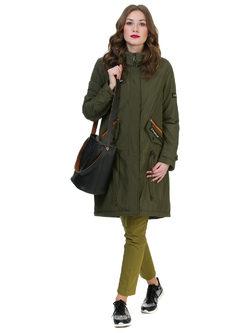 Ветровка текстиль, цвет светло-зеленый, арт. 32700358  - цена 5590 руб.  - магазин TOTOGROUP
