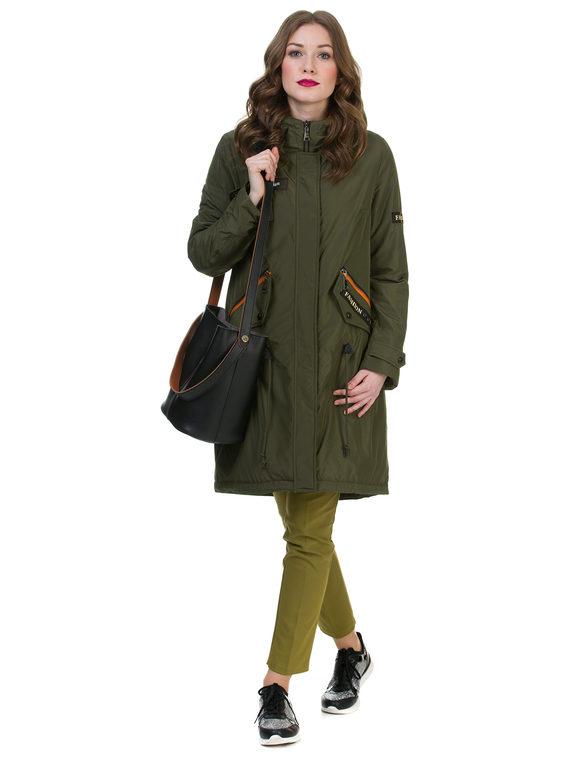 Ветровка текстиль, цвет светло-зеленый, арт. 32700358  - цена 4490 руб.  - магазин TOTOGROUP