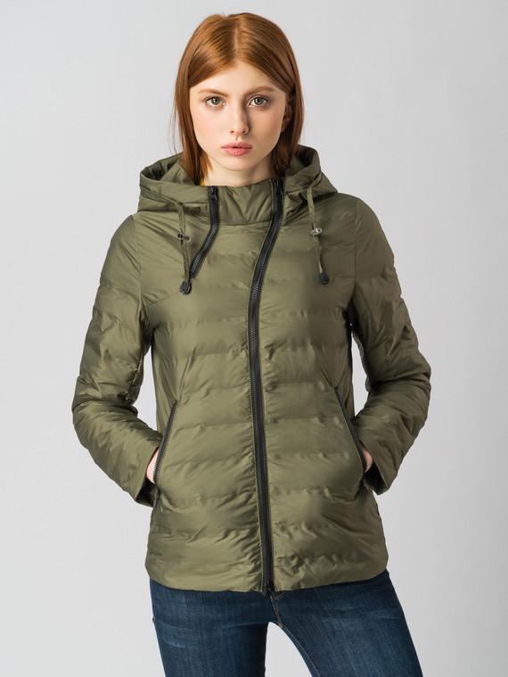 Ветровка текстиль, цвет темно-зеленый, арт. 35005700  - цена 3390 руб.  - магазин TOTOGROUP