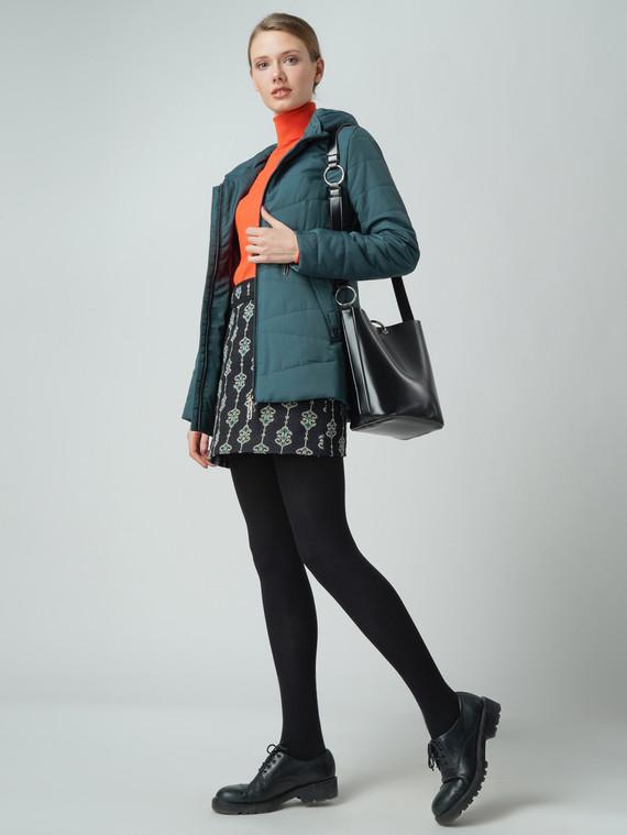 Ветровка текстиль, цвет темно-зеленый, арт. 35005734  - цена 3790 руб.  - магазин TOTOGROUP