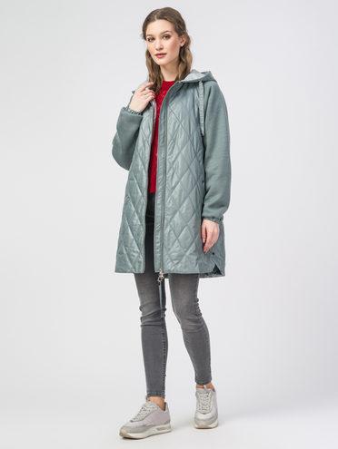 Ветровка текстиль, цвет светло-зеленый, арт. 35107890  - цена 4990 руб.  - магазин TOTOGROUP