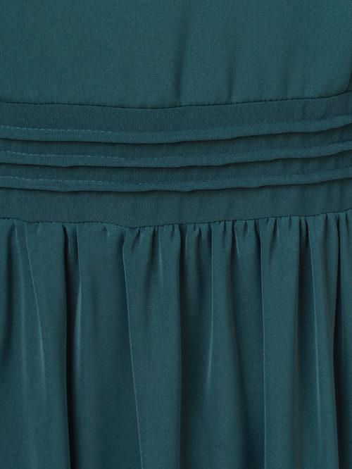 Платье артикул 35810554/40 - фото 3